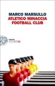 _atletico-minaccia-football-club-1358385081