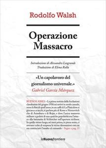 operazione-massacro
