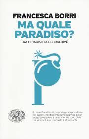 ma quale paradiso