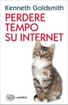 perdere tempo su internet