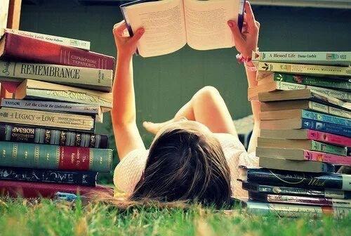 book-books-dream-dreamer-Favim.com-1729935