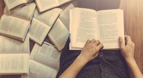 leggere-lettrice-lettori-lettura-libri