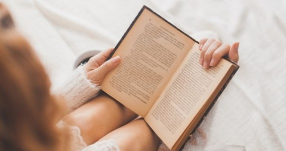 Leggere-libri-660x350