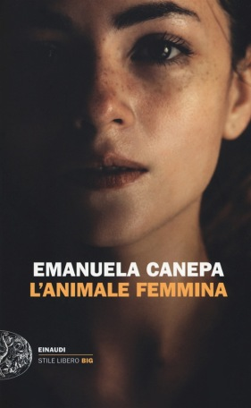 l'animale femmina