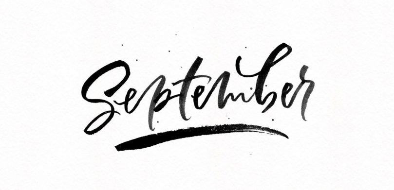 free-September-2017-desktop-wallpapers-1200x580