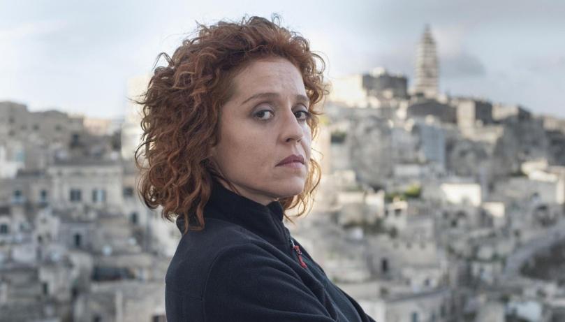Tv: Imma Tataranni, sostituto procuratore fuori dagli schemi