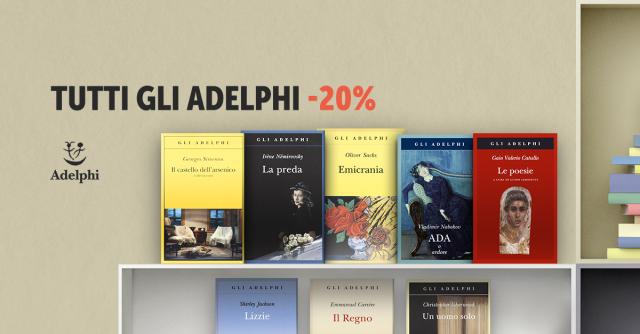 Adelphi_xFacebook_mag19
